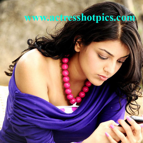 Read online tamil sex stories