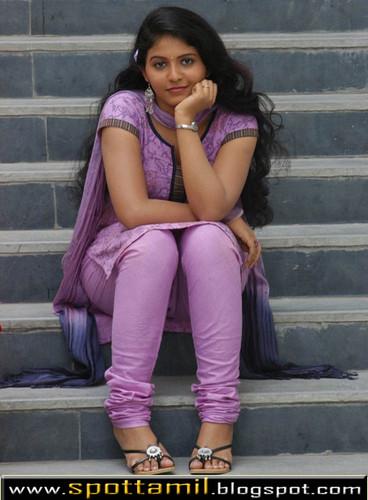 tamil sex stories dirty topic tamil dirty stories simbu unseen