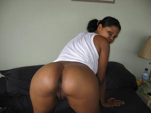 aunty bhabhi spicy desi sexy
