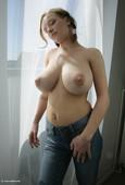 http://img9.imagetwist.com/th/01619/htfyvib62cka.jpg