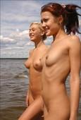 http://img9.imagetwist.com/th/01619/vp5yjmuvplid.jpg