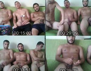 porn latin cam4 forum