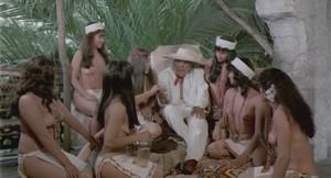 смотреть онлайн порно фильмы про дикий остров-гы3