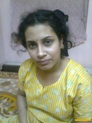 With Desi mallu aunty nude