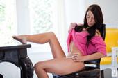 Samantha Shane - Sweet Tooth (x56)y0r5o2d6lc.jpg