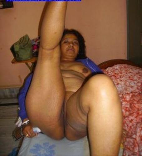 Remarkable bengali aunty sex image