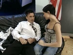 Leonie Saint Free Porn Forum 23