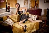 25-06-2012 - Jasmine Andreas - Party Girl Just Got Homej0rgo7crzn.jpg