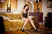 25-06-2012 - Jasmine Andreas - Party Girl Just Got Home40rgo877jv.jpg