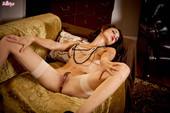 25-06-2012 - Jasmine Andreas - Party Girl Just Got Homev0rgo9tgum.jpg